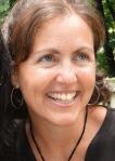Cathy Deutchman