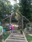 Kayam Farm 2012 114