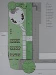 Kol Ami design plans