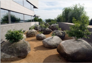 gardens of stone_Jewish Heritage