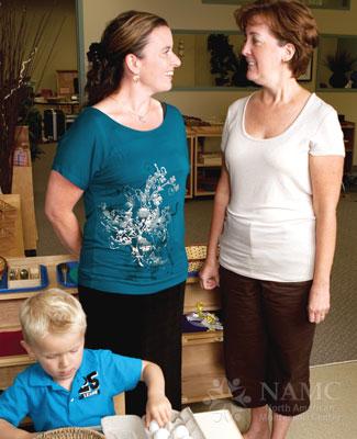 NAMC-Montessori-teachers