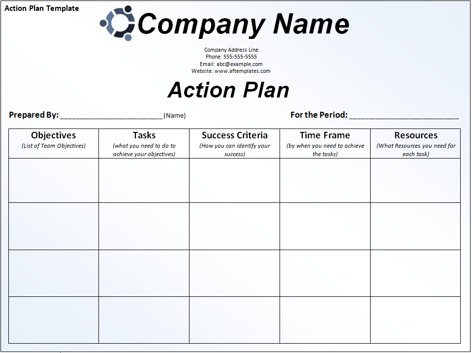 Published September 8, 2014 At 959 × 717 In ...  Personal Development Plan Template Word