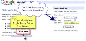 google-alerts-screenshot
